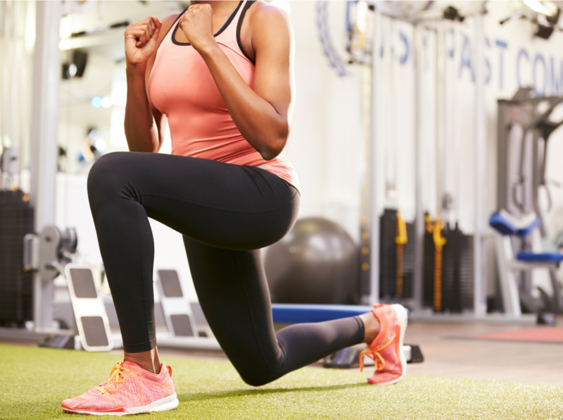 5 Really Good Reasons Why Busy Moms Should Workout