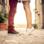 8 Signs Your Relationship is Immature