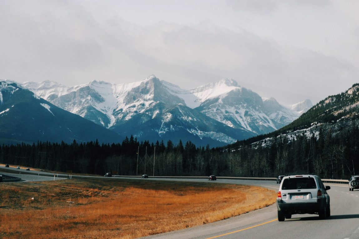 So, to prepare for our long road trip, I've been doing some research and compiling a list of things and tips that will help us actually enjoy the drive and not go insane. Here's that list: