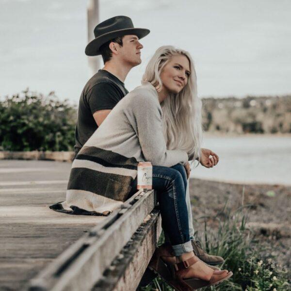 3 Ways I Create Quality Time With My Husband