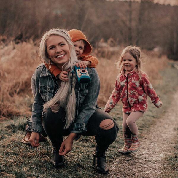 Indoor, Outdoor, and Educational Quarantine Activities for Kids