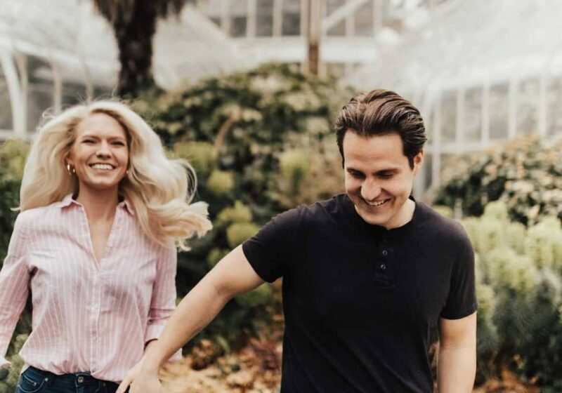 3 Small Habits That Will Go a Long Way in Making Your Marriage Happier